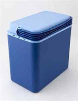 Автохолодильник, изотермический контейнер 12V ConnaBride 24L  CB26