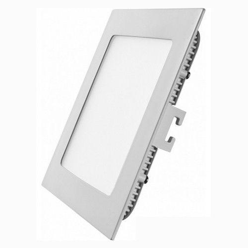 LED панель Lemanso 6W 300LM 4500K квадрат / LM407