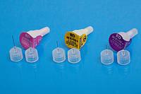 Расходные материалы для диабетиков