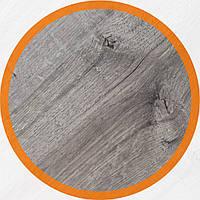 Ламінат Parfe Floo 8 Дуб Монтана (2,131)/8 шт, шт