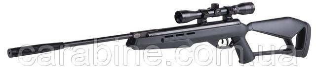 винтовка Crosman F4 np