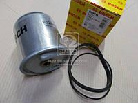 Фильтр масляный (центробежный) DAF (TRUCK) (Производство Bosch) F 026 407 058