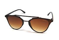 Солнцезащитные очки Clubmaster Avatar