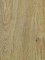 Ламинированный паркет Hoffer Holz Trend White (дуб йорк)