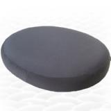 Стандартная подушка сидения для среднеактивных колясок 40 см, 45 см, 50 см
