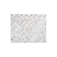 Маскировочная сеть Shelter White 1,5x6 белая