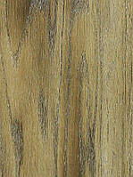 Ламинированный паркет Hoffer Holz Trend White (дуб кэдбери)