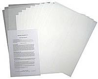 Бумага для многостраничных изданий OP Opaque