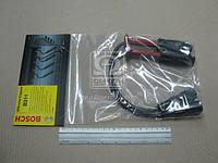 Провода высоковольтные (комплект) (Производство Bosch) 0986356311