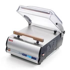 Упаковщик вакуумный SIRMAN-W8 30 Easy DX