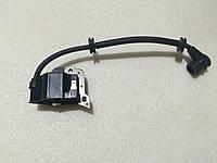 Зажигание для AL-KO 3835