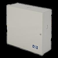 ББП ABK-902-12-3 (в металлическом корпусе)