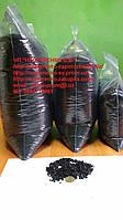 Активированный кокосовый уголь КАУ-2. 3,0кг.
