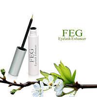 Сыворотка для роста ресниц FEG Eyelash Enhancer , фото 1