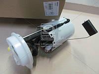Электpо-бензонасос (Производство Bosch) 0580313053