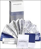 Бумага для печати медицинских и косметических листовок ОР Medical Print