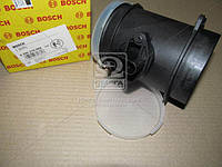 Расходомер воздуха (Производство Bosch) 0280218069