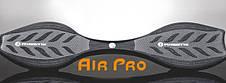 Ripstik Air Pro