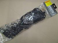 Провода высоковольтные (комплект) (Производство Bosch) 0986356313