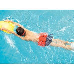 Дитячий пояс для аквафітнесу 6-12 років Beco 9663, фото 2