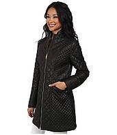 Куртка Via Spiga, Black, фото 1