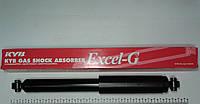 Амортизатор задний Спринтер / Фольксваген ЛТ с 1996 / Мерседес 207-310 (Усиленный) Газ Япония  341339 Kayaba.
