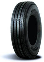 Шины грузовые 315/80R22.5 TRIANGLE TR686