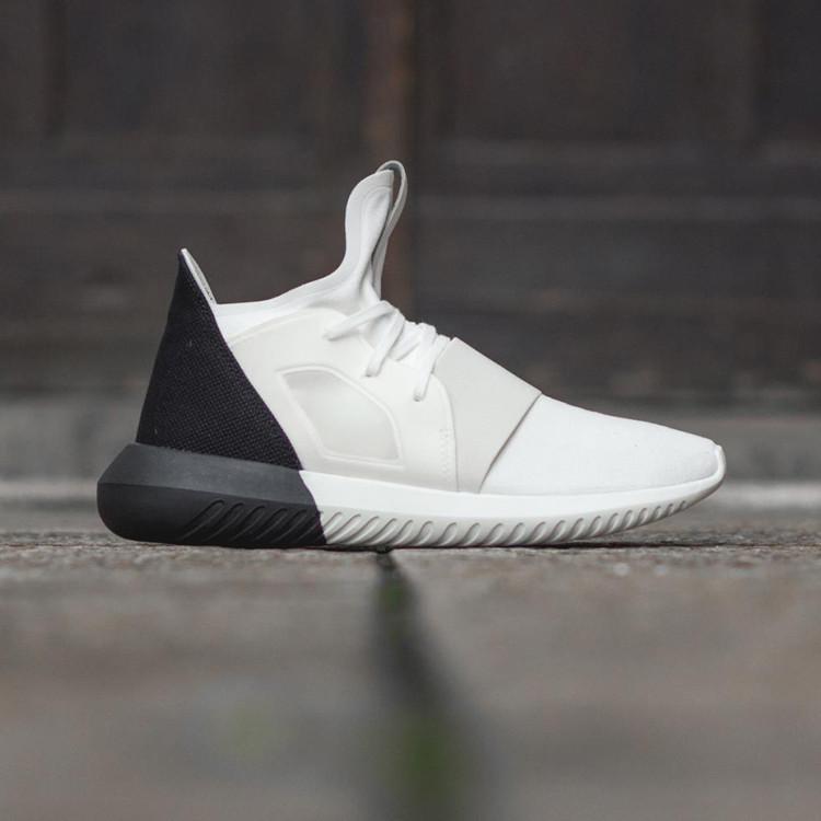 Кроссовки женские Adidas Tubular Defiant / ADW-837
