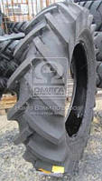 Шина 16,9-38 AS-Agri 13 8PR TL (Cultor) 5002603130000