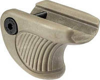 Упор на рукоять FAB Defense Versatile Tactical Support , 2 шт. ц:tan