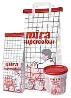 Затирка MIRA MASTIC цвет 172 (1.5 и 5 кг) 5 кг