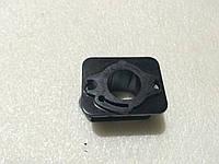 Переходник карбюратора для AL-KO 3835, фото 1