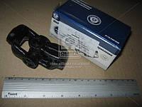 Шарнир карданный рулевойупр. ГАЗ 31105 нового образца. (шлицы) (Производство ГАЗ) 31105-3401046-01