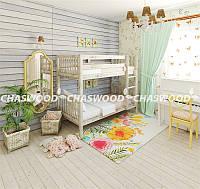 Двухъярусная кровать «Камалия»