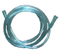 WP02 Трубка для ингаляторов.