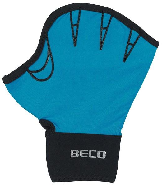 Перчатки для плавания р.S Beco 9634