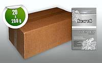 EDEM 300-12 STATUS профессиональный клей   клейстер для флизелиновых обоев и ремонтного флизелина   5 кг