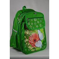 Ортопедические рюкзаки для школьников 312-03-4