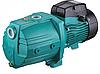Насос Aquatica LEO 4AC75, 0.75квт, Hmax 46,5м,Qmax 5.4м³/ч, 380V,поверхностный центробежный многоступенчатый
