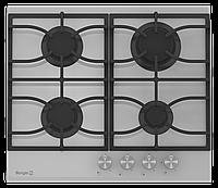Borgjo 6170/19 W FFD (White Glass)