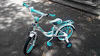 Велосипед Ardis Smart 16 дюймов детский