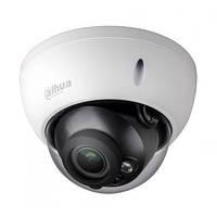 Видеокамера Dahua HAC-HDBW1200RP-VF