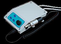 Микромотор стоматологический Colt NX