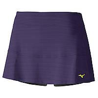 Юбка спортивная Mizuno Active Skirt (Women) J2GB5250-67