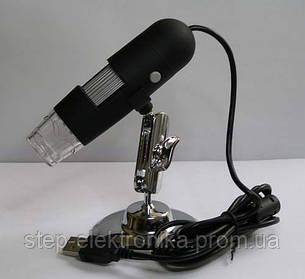 USB - Микроскопы S-LINE