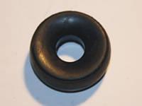 Подушка амортизатора ВАЗ 2101-07 подв. передней (бублик) (БРТ)  2101-2905450Р