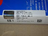 Кольца поршневые VAG 1 Cyl. 80,00 1,75 x 2,0 x 3,0 mm (Производство SM) 795048-50-1