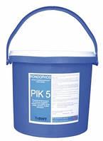 RONDOPHOS PIK 11 Реагент для связывания кислорода и снижения щелочности