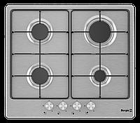 Borgjo 6620 S (Inox)