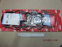 Прокладки (комплект) FULL PSA DJ5 без прокладки ГБЦ (Производство Corteco) 497995P